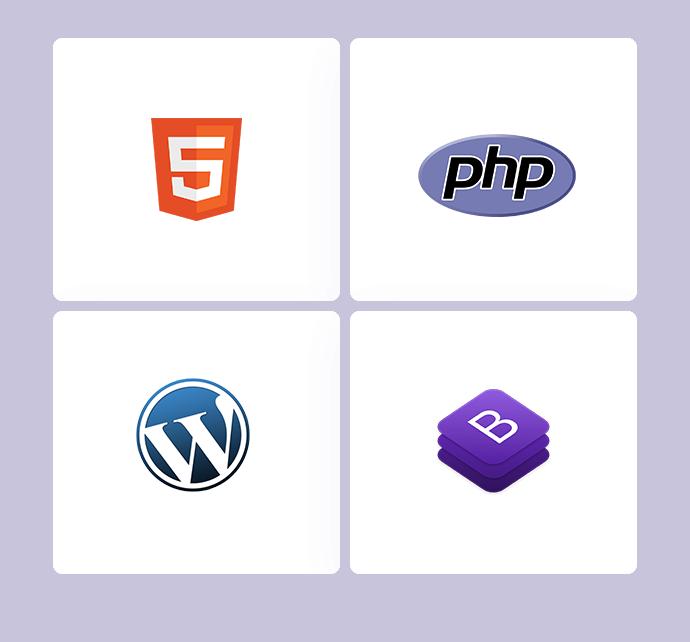 home_web